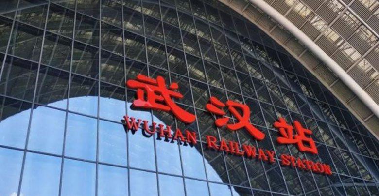 صورة الحكومة الصينية تنشر أرقام خطوط ساخنة خاصة بالطلبة الأجانب في إقليم Hubei
