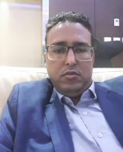صورة الصين تدخل قلوب الموريتانيين من جديد