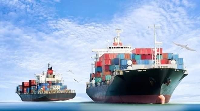 صورة 487 مليون دولار فائض تجاري لبلادنا مع الصين في 2020